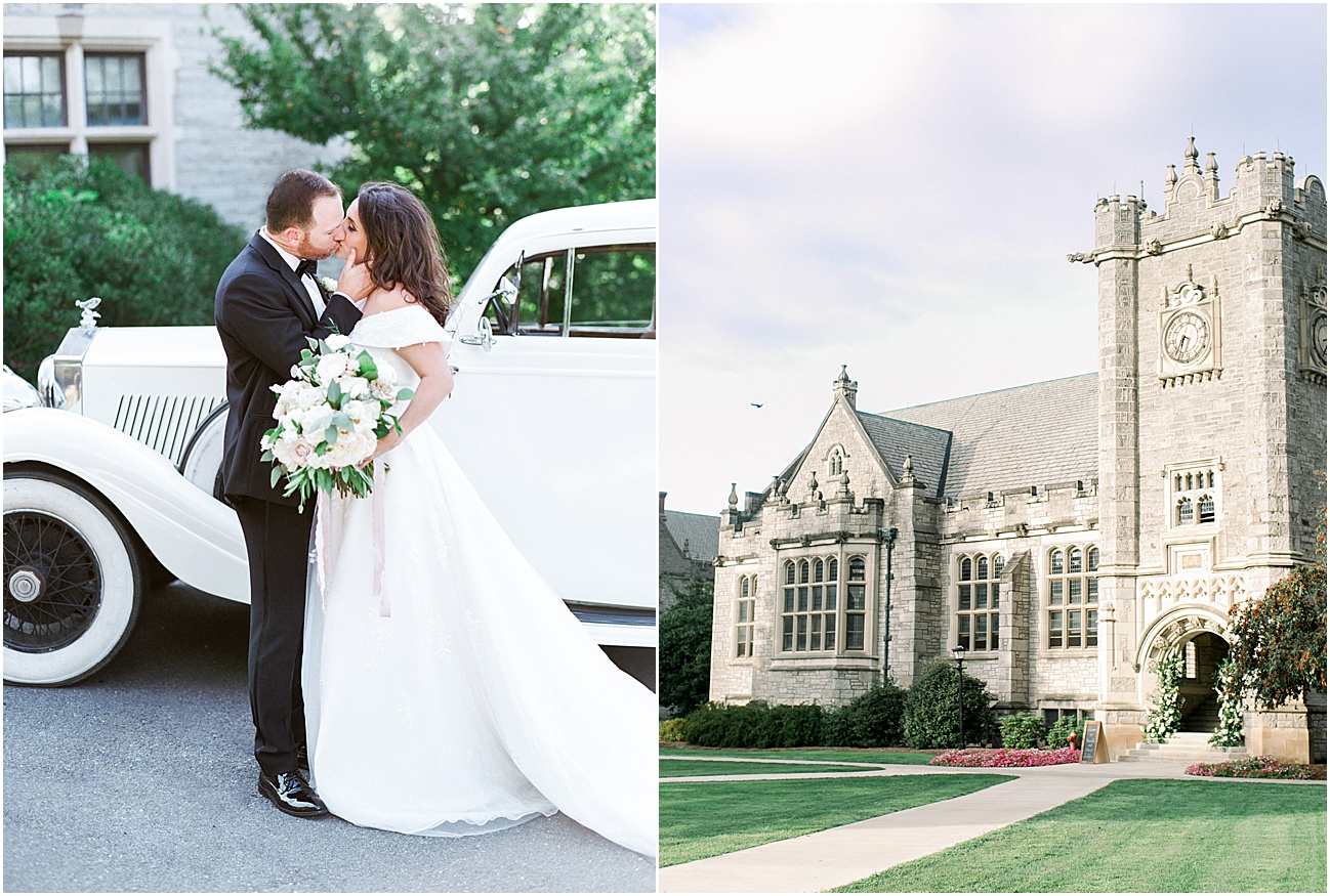 our_wedding_day_troy_NY_emma_willard_fairy_tale_royal_neutral_beauty_and_the_beast_moped_private_estate_cape_cod_boston_wedding_photographer_meredith_jane_photography_chris_kerr_photo_1974.jpg