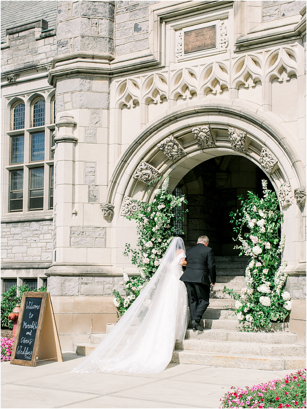 our_wedding_day_troy_NY_emma_willard_fairy_tale_royal_neutral_beauty_and_the_beast_moped_private_estate_cape_cod_boston_wedding_photographer_meredith_jane_photography_chris_kerr_photo_1975.jpg