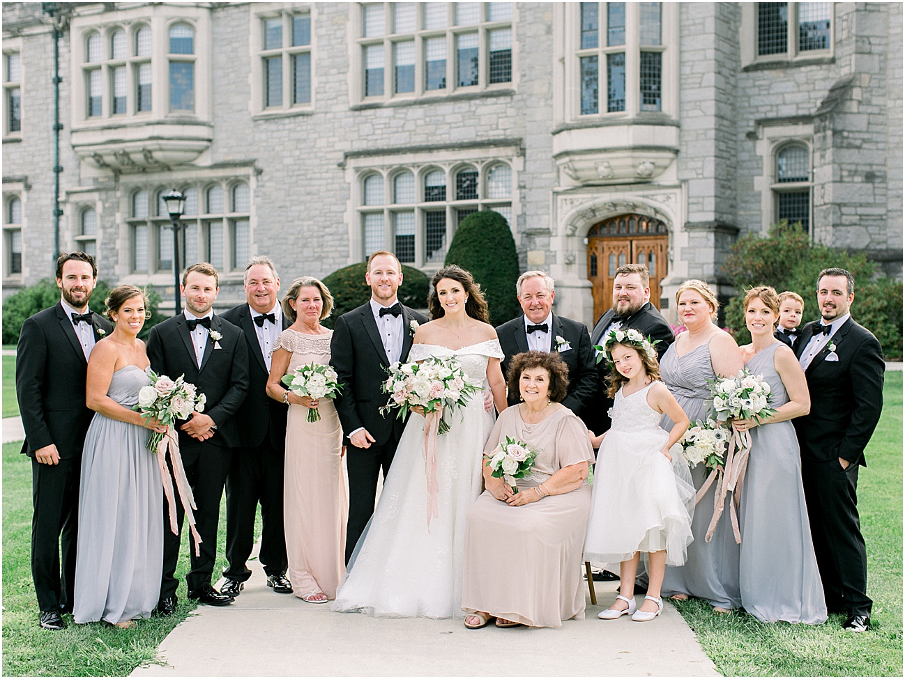 our_wedding_day_troy_NY_emma_willard_fairy_tale_royal_neutral_beauty_and_the_beast_moped_private_estate_cape_cod_boston_wedding_photographer_meredith_jane_photography_chris_kerr_photo_1979.jpg