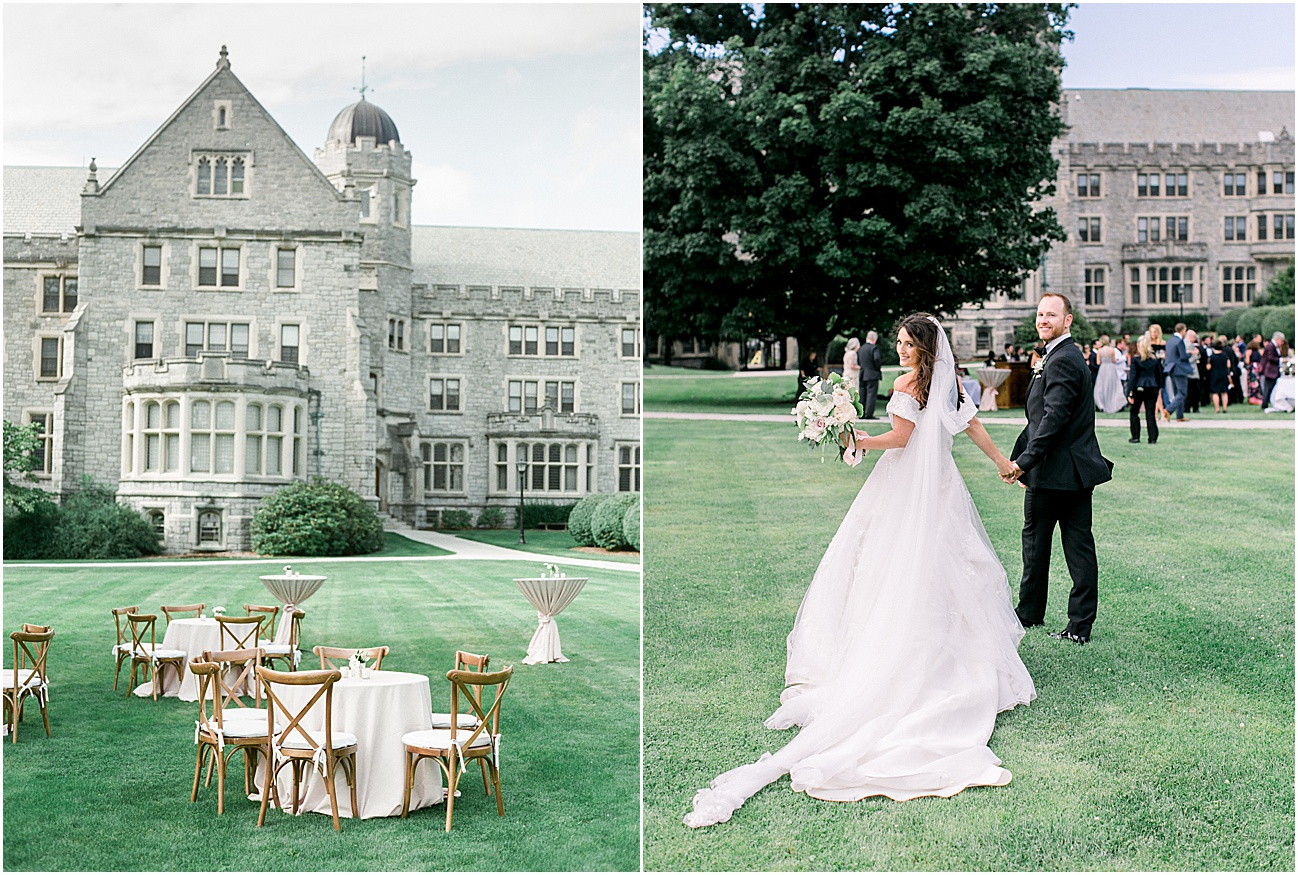 our_wedding_day_troy_NY_emma_willard_fairy_tale_royal_neutral_beauty_and_the_beast_moped_private_estate_cape_cod_boston_wedding_photographer_meredith_jane_photography_chris_kerr_photo_1982.jpg