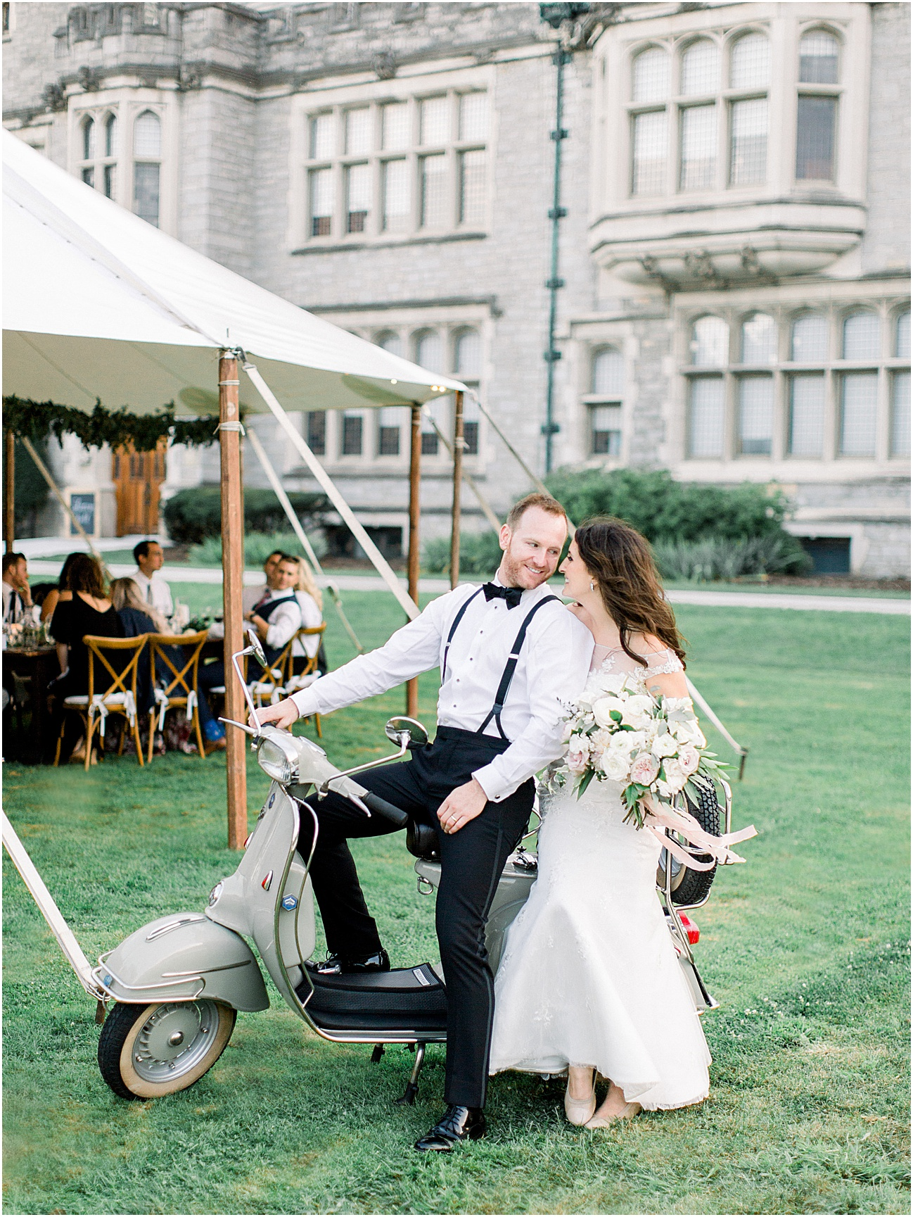 our_wedding_day_troy_NY_emma_willard_fairy_tale_royal_neutral_beauty_and_the_beast_moped_private_estate_cape_cod_boston_wedding_photographer_meredith_jane_photography_chris_kerr_photo_1997.jpg