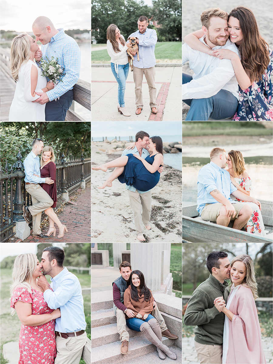 2019_couples_engagement_session_cape_cod_boston_new_england_wedding_photographer_Meredith_Jane_Photography_photo.jpg