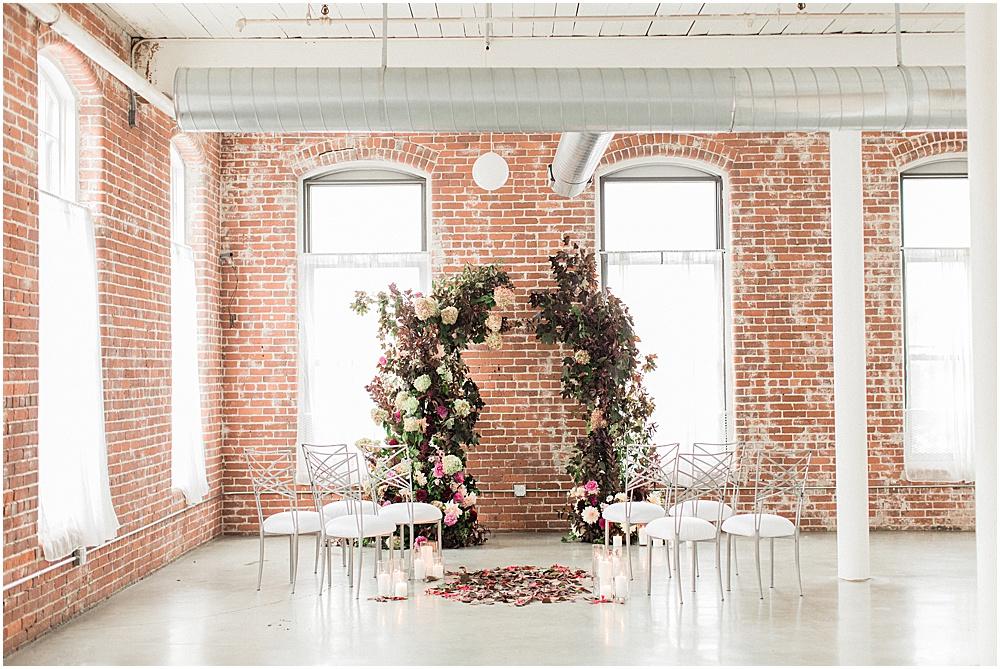 styled_shoot_fall_valentines_day_wedding_rhodi_island_ma_boston_wedding_photographyer_meredith_jane_photography_photo_0017.jpg