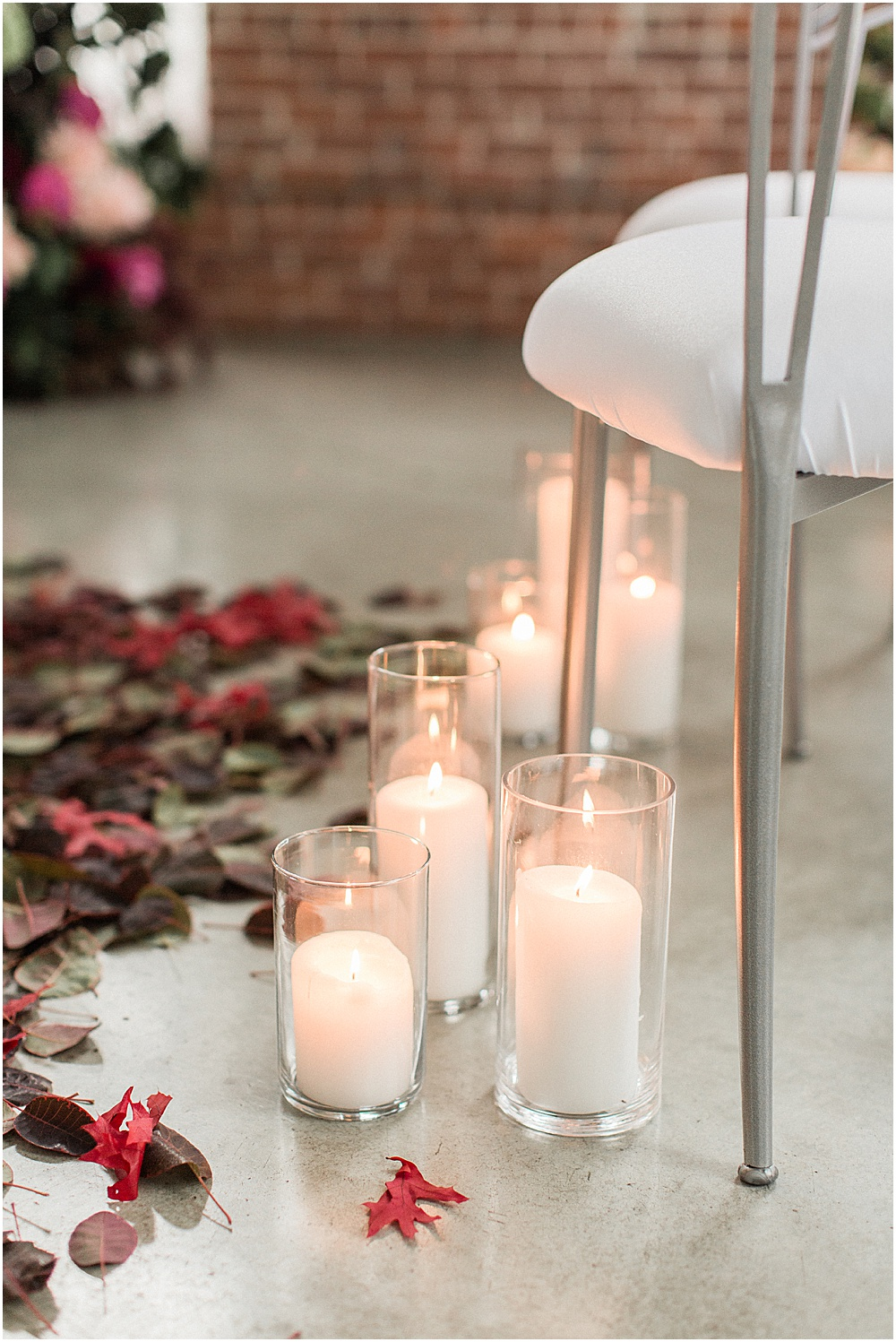 styled_shoot_fall_valentines_day_wedding_rhodi_island_ma_boston_wedding_photographyer_meredith_jane_photography_photo_0018.jpg
