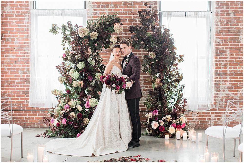 styled_shoot_fall_valentines_day_wedding_rhodi_island_ma_boston_wedding_photographyer_meredith_jane_photography_photo_0019.jpg