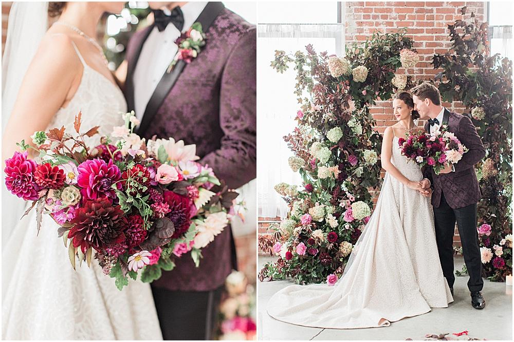styled_shoot_fall_valentines_day_wedding_rhodi_island_ma_boston_wedding_photographyer_meredith_jane_photography_photo_0021.jpg