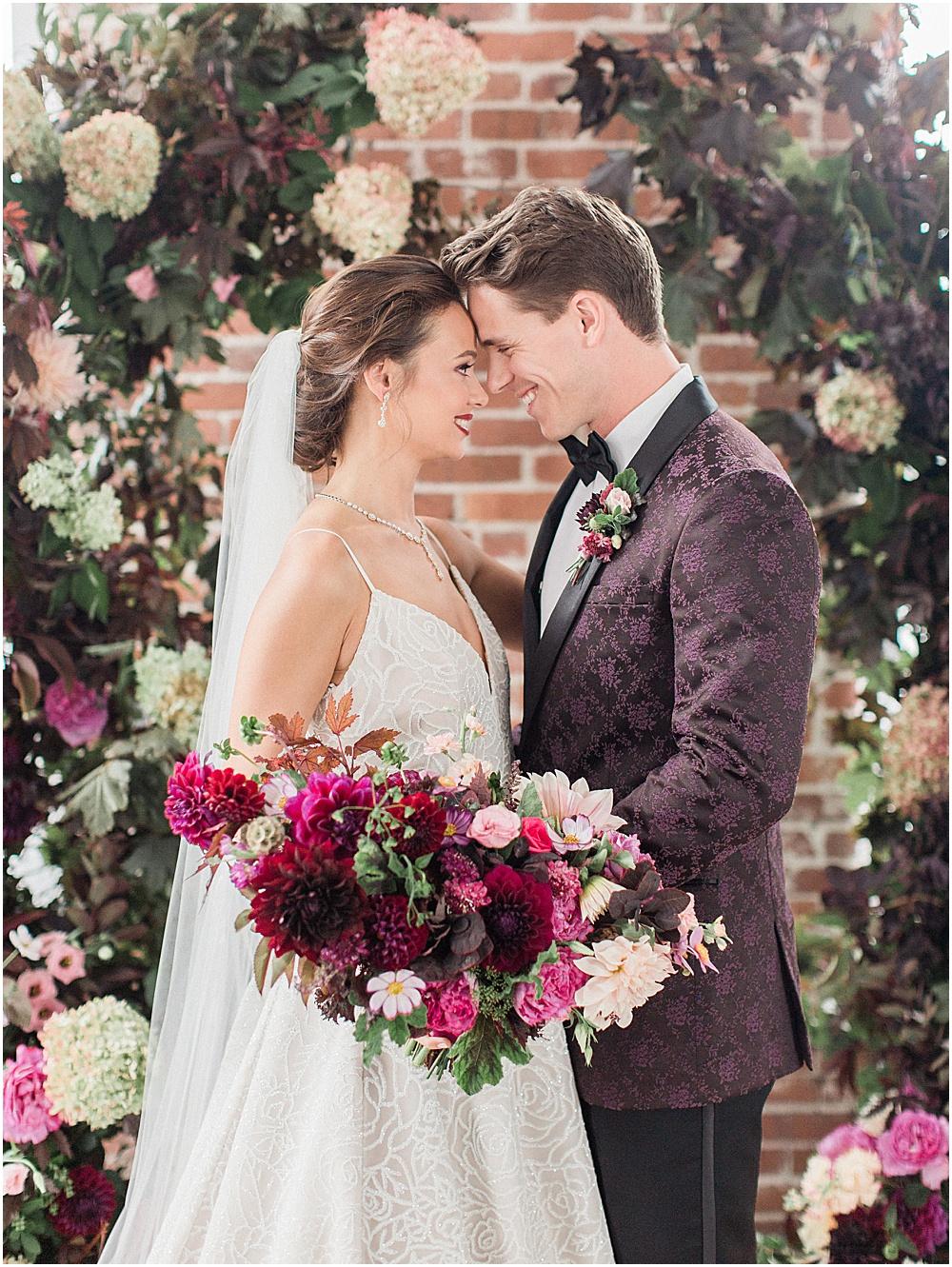 styled_shoot_fall_valentines_day_wedding_rhodi_island_ma_boston_wedding_photographyer_meredith_jane_photography_photo_0020.jpg