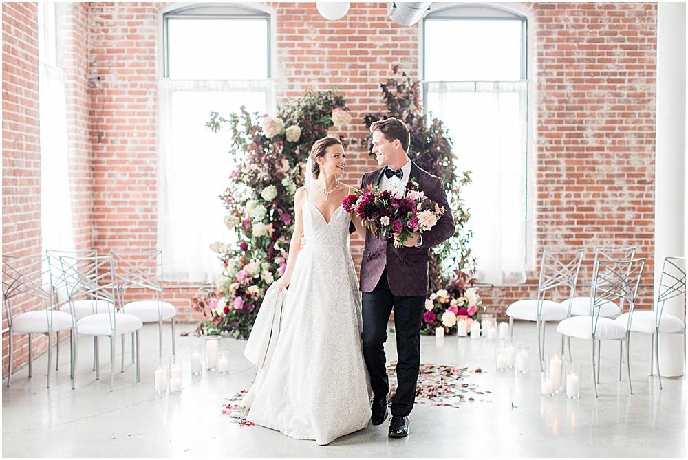 styled_shoot_fall_valentines_day_wedding_rhodi_island_ma_boston_wedding_photographyer_meredith_jane_photography_photo_0022.jpg