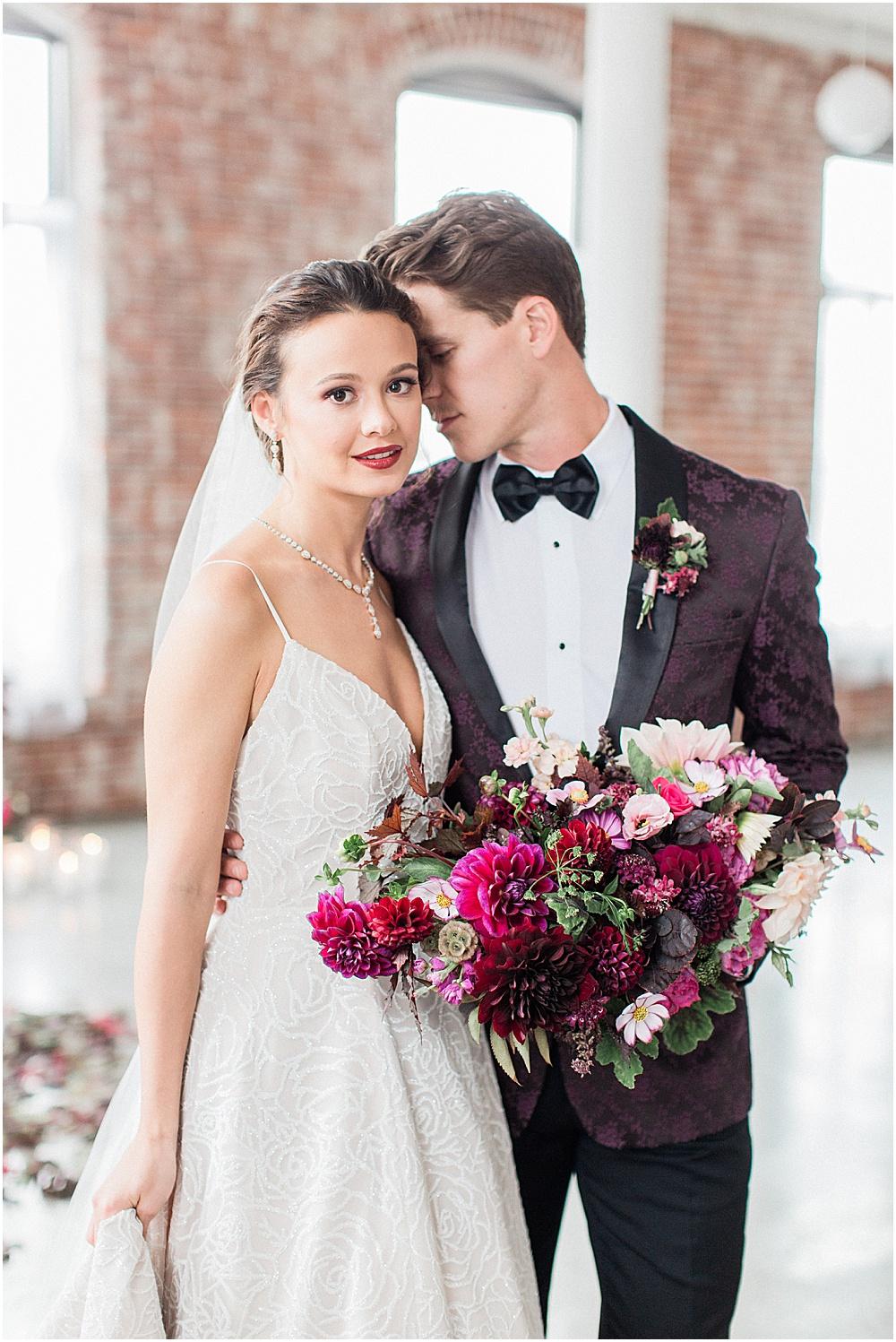 styled_shoot_fall_valentines_day_wedding_rhodi_island_ma_boston_wedding_photographyer_meredith_jane_photography_photo_0023.jpg