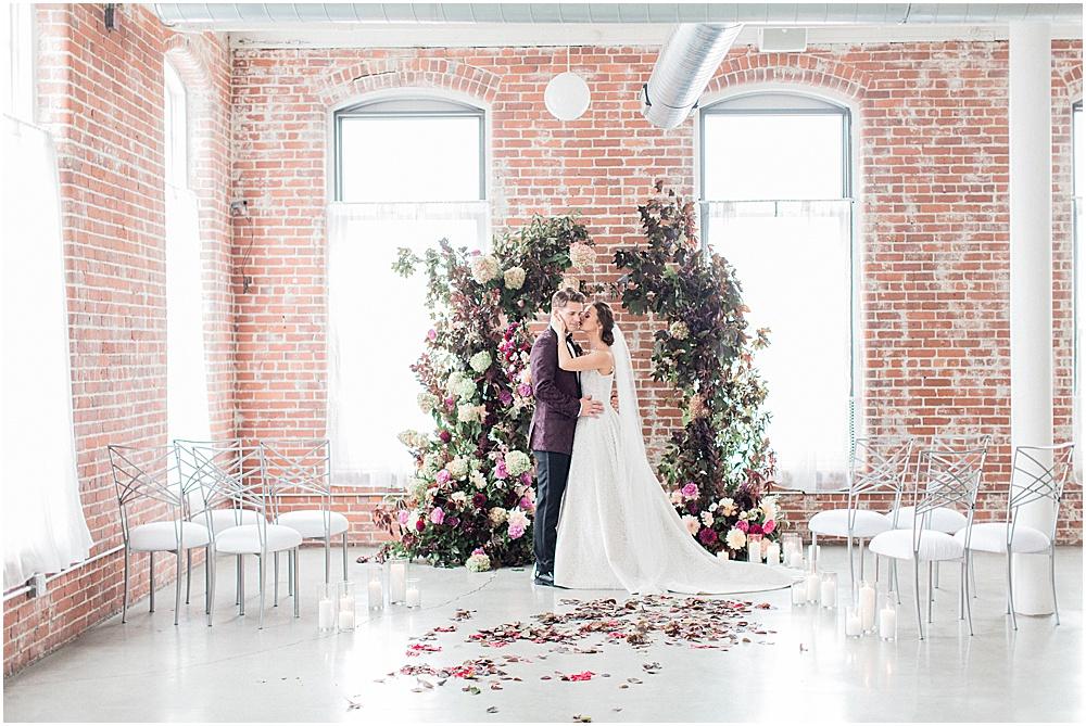 styled_shoot_fall_valentines_day_wedding_rhodi_island_ma_boston_wedding_photographyer_meredith_jane_photography_photo_0024.jpg
