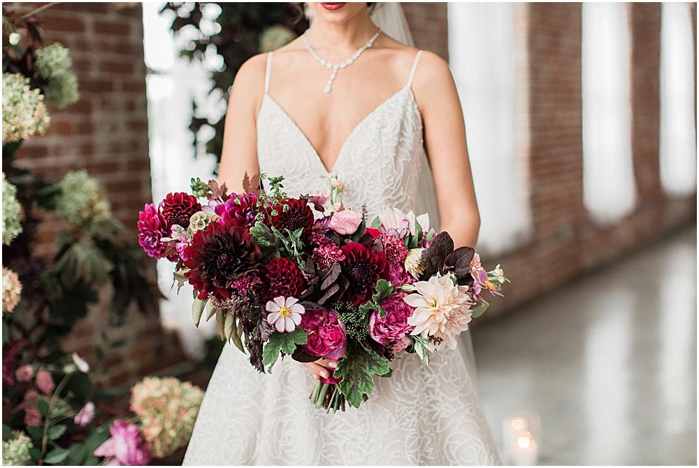 styled_shoot_fall_valentines_day_wedding_rhodi_island_ma_boston_wedding_photographyer_meredith_jane_photography_photo_0026.jpg