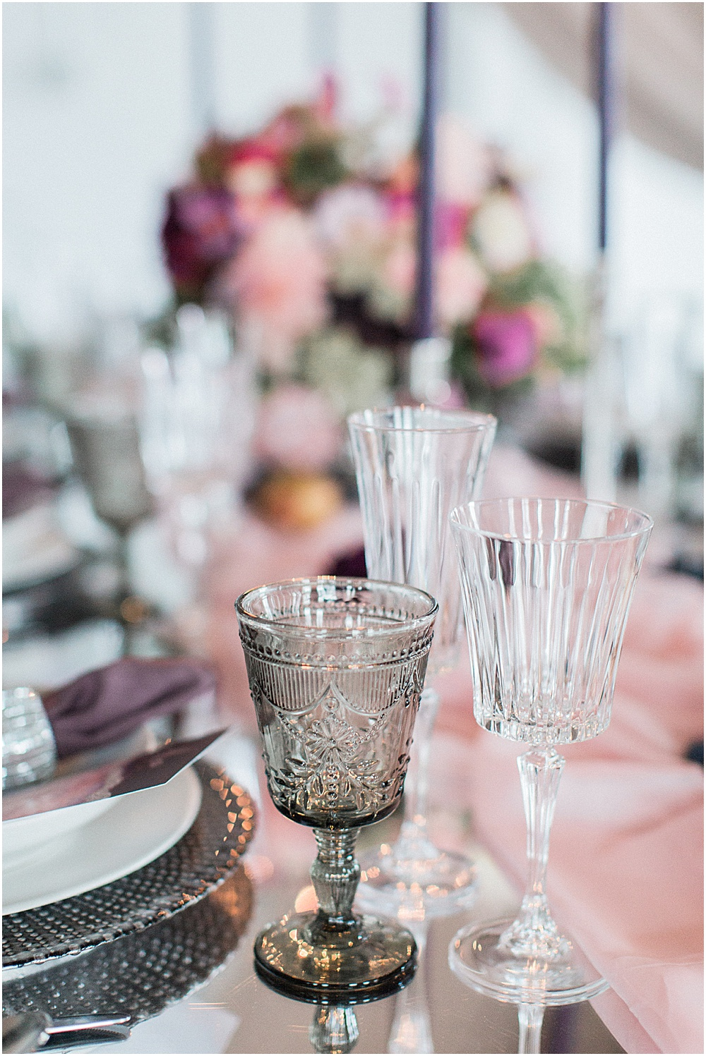 styled_shoot_fall_valentines_day_wedding_rhodi_island_ma_boston_wedding_photographyer_meredith_jane_photography_photo_0030.jpg