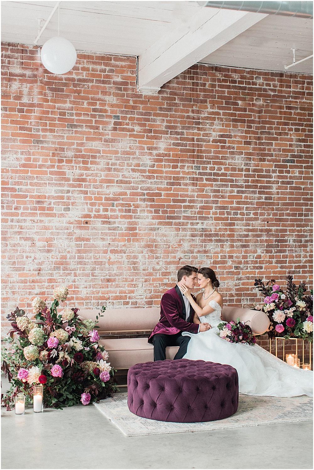 styled_shoot_fall_valentines_day_wedding_rhodi_island_ma_boston_wedding_photographyer_meredith_jane_photography_photo_0032.jpg