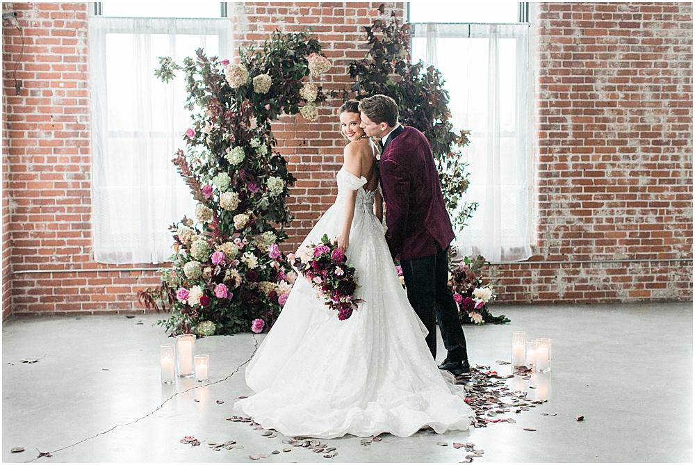 styled_shoot_fall_valentines_day_wedding_rhodi_island_ma_boston_wedding_photographyer_meredith_jane_photography_photo_0036.jpg
