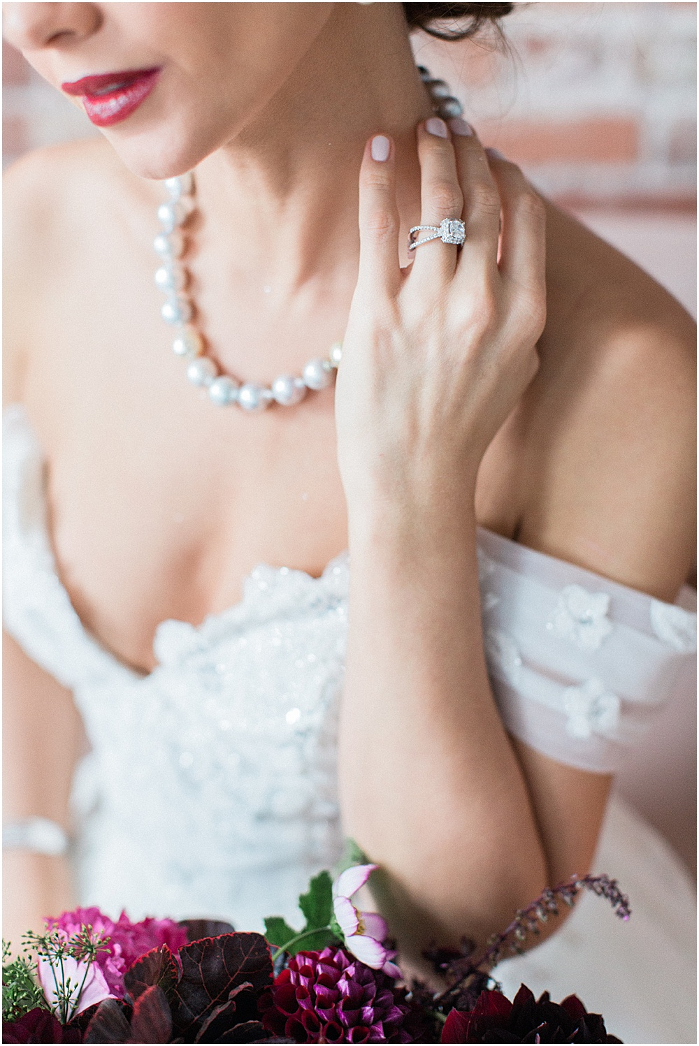 styled_shoot_fall_valentines_day_wedding_rhodi_island_ma_boston_wedding_photographyer_meredith_jane_photography_photo_0037.jpg
