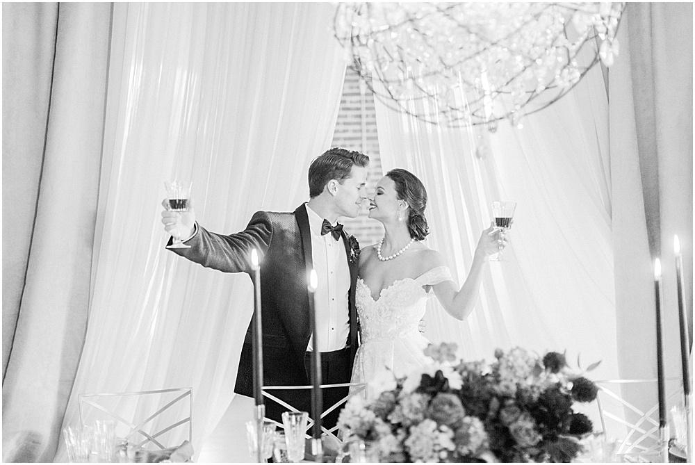styled_shoot_fall_valentines_day_wedding_rhodi_island_ma_boston_wedding_photographyer_meredith_jane_photography_photo_0040.jpg