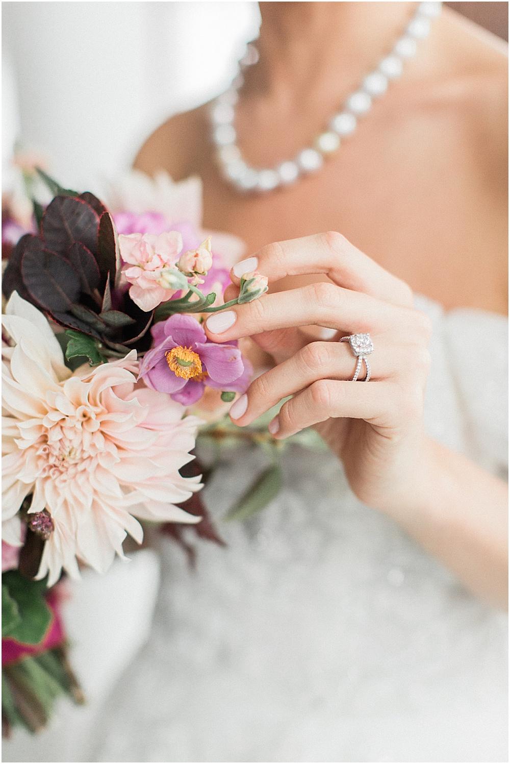 styled_shoot_fall_valentines_day_wedding_rhodi_island_ma_boston_wedding_photographyer_meredith_jane_photography_photo_0039.jpg
