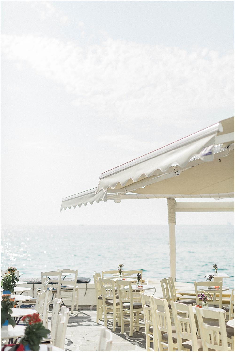 honeymoon_greece_santorini_mykonos_island_ma_boston_wedding_photographer_meredith_jane_photography_photo_0049.jpg