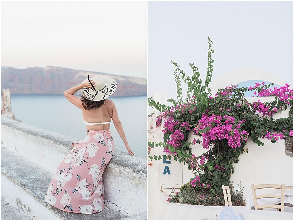 honeymoon_greece_santorini_mykonos_island_ma_boston_wedding_photographer_meredith_jane_photography_photo_0062.jpg