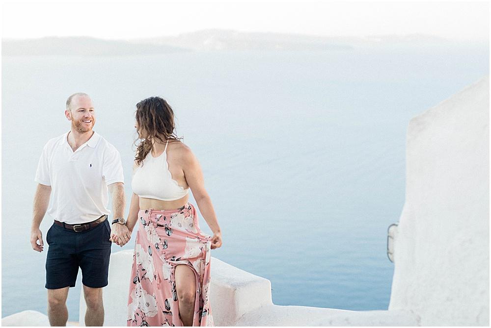 honeymoon_greece_santorini_mykonos_island_ma_boston_wedding_photographer_meredith_jane_photography_photo_0064.jpg