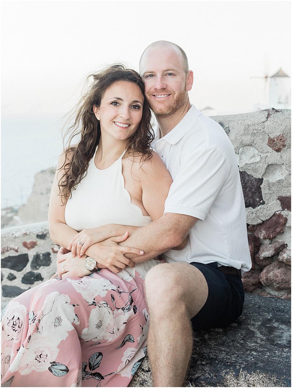 honeymoon_greece_santorini_mykonos_island_ma_boston_wedding_photographer_meredith_jane_photography_photo_0063.jpg
