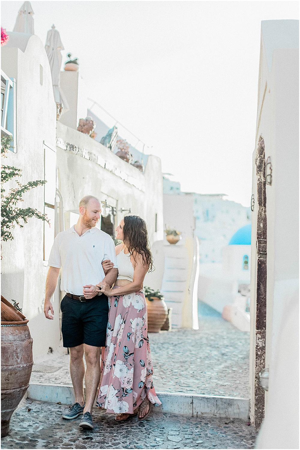 honeymoon_greece_santorini_mykonos_island_ma_boston_wedding_photographer_meredith_jane_photography_photo_0065.jpg