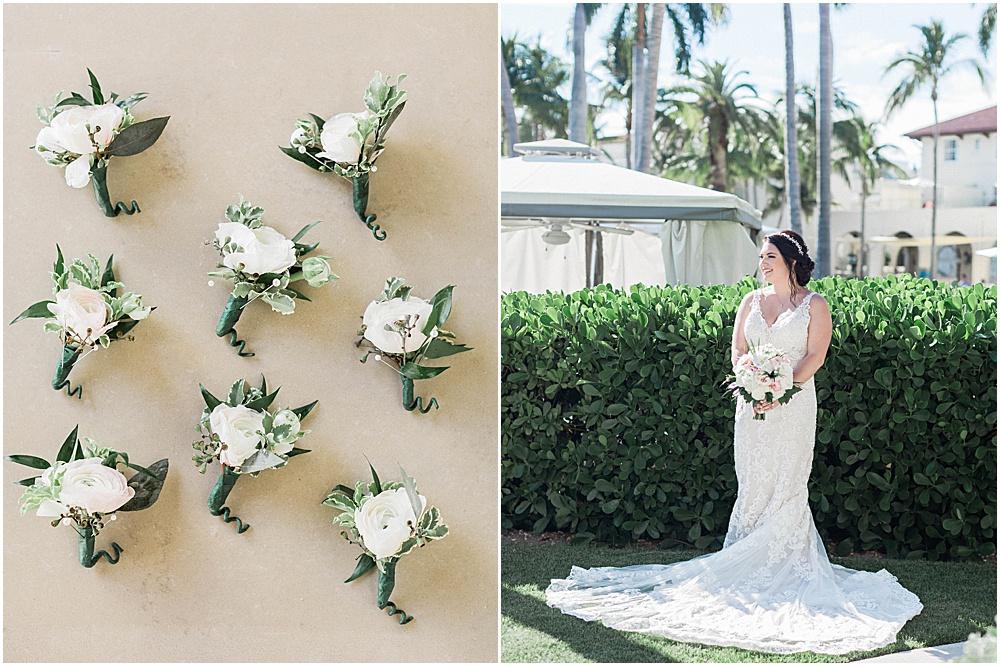 casa_marina_key_west_florida_destination_palm_trees_boston_wedding_photographer_meredith_jane_photography_photo_0090.jpg
