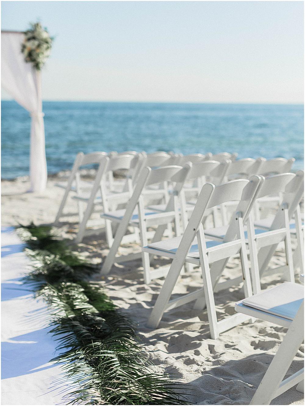 casa_marina_key_west_florida_destination_palm_trees_boston_wedding_photographer_meredith_jane_photography_photo_0097.jpg