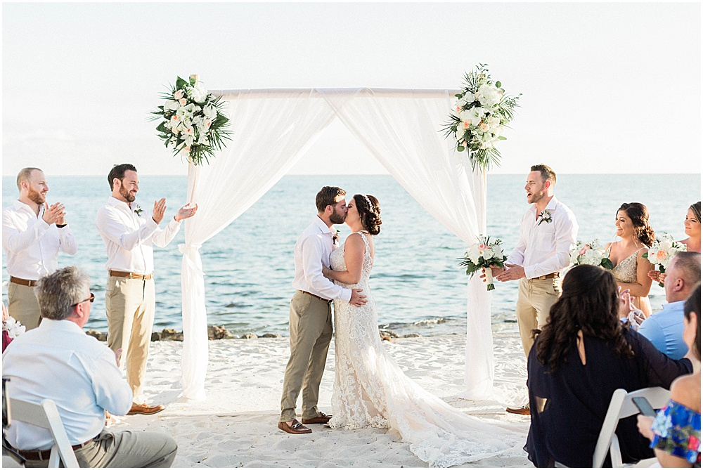 casa_marina_key_west_florida_destination_palm_trees_boston_wedding_photographer_meredith_jane_photography_photo_0099.jpg