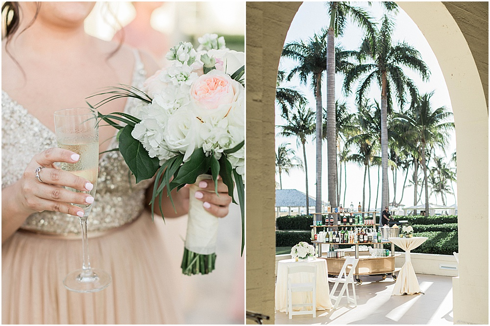 casa_marina_key_west_florida_destination_palm_trees_boston_wedding_photographer_meredith_jane_photography_photo_0100.jpg