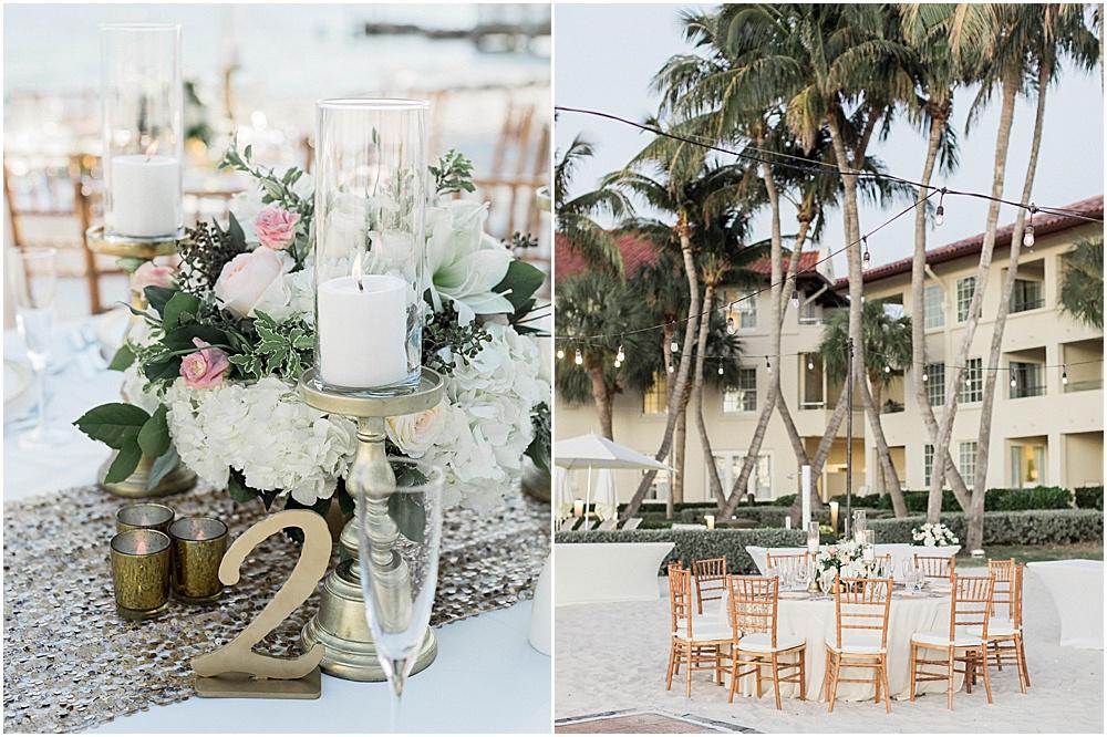 casa_marina_key_west_florida_destination_palm_trees_boston_wedding_photographer_meredith_jane_photography_photo_0102.jpg