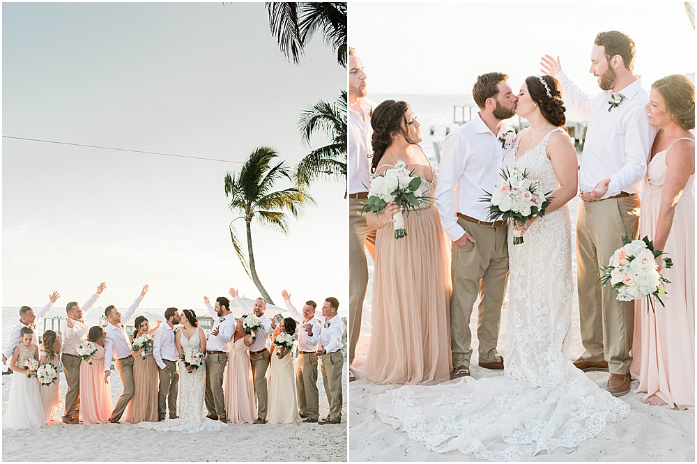 casa_marina_key_west_florida_destination_palm_trees_boston_wedding_photographer_meredith_jane_photography_photo_0106.jpg