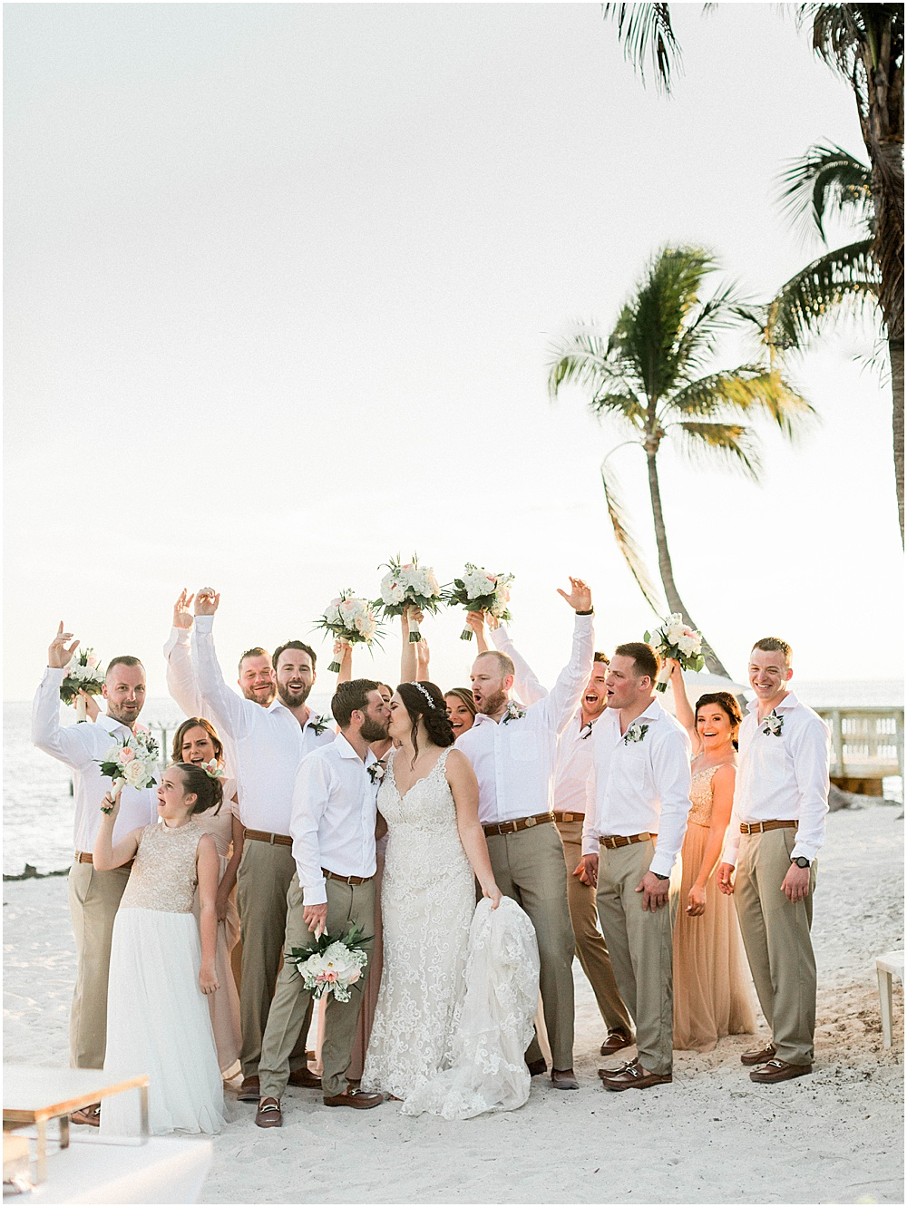 casa_marina_key_west_florida_destination_palm_trees_boston_wedding_photographer_meredith_jane_photography_photo_0107.jpg