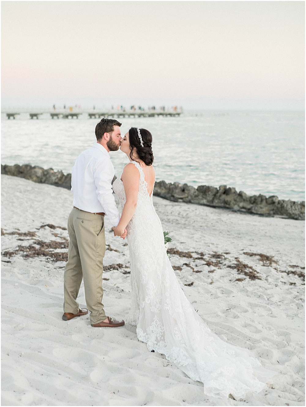 casa_marina_key_west_florida_destination_palm_trees_boston_wedding_photographer_meredith_jane_photography_photo_0111.jpg