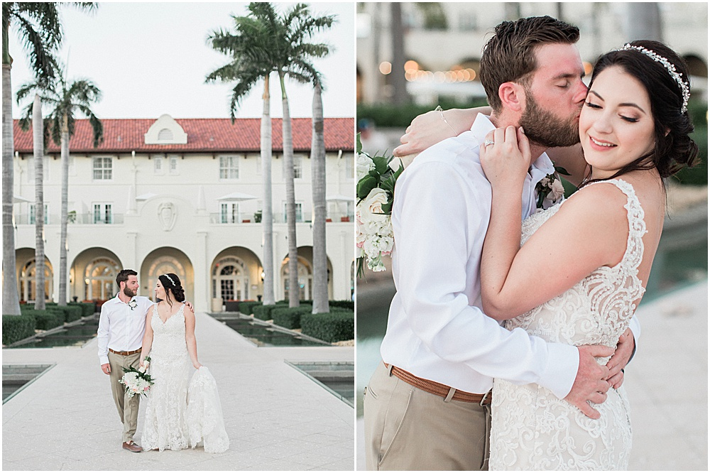 casa_marina_key_west_florida_destination_palm_trees_boston_wedding_photographer_meredith_jane_photography_photo_0114.jpg