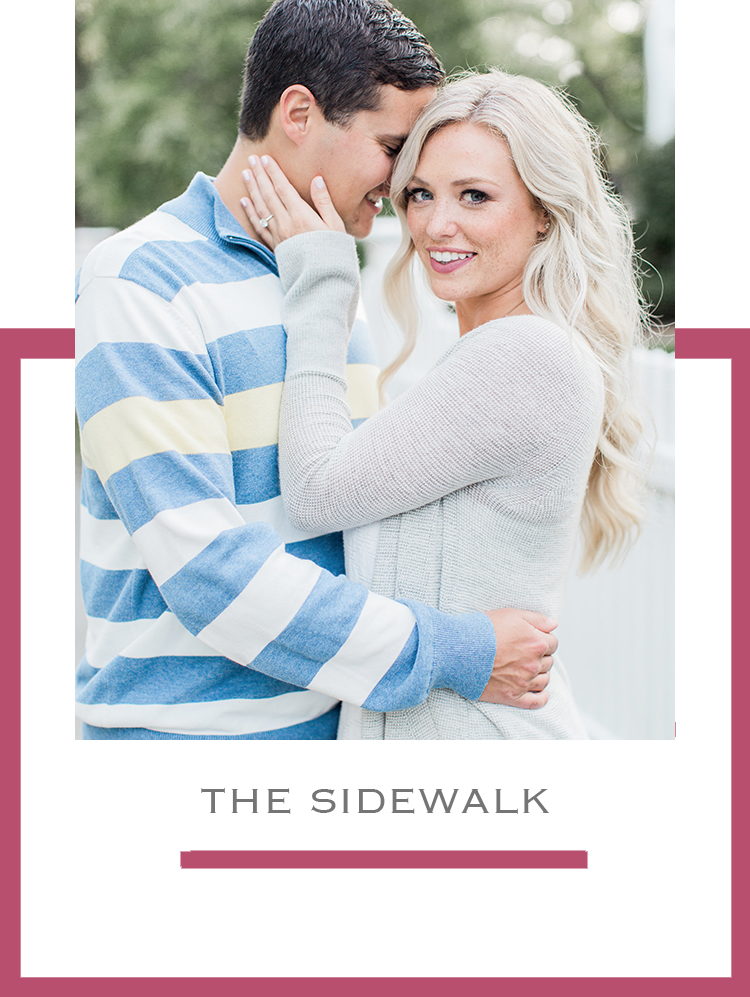 EngagementSidewalk.jpg