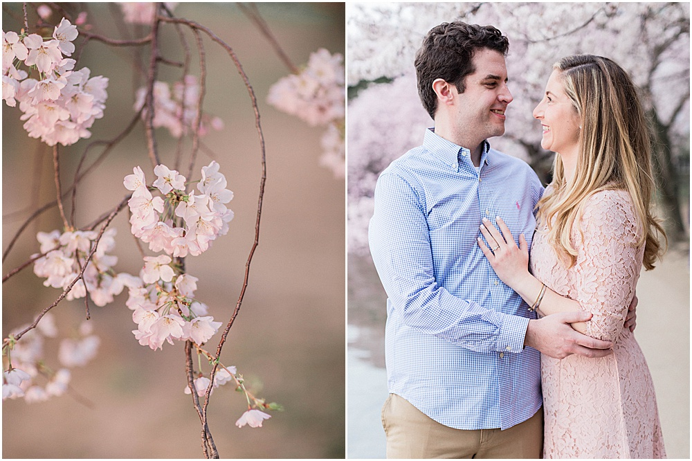 washington_dc_district_of_columbia_engagement_cherry_blossom_festival_pink_dress_rainy_boston_wedding_photographer_meredith_jane_photography_photo_0130.jpg