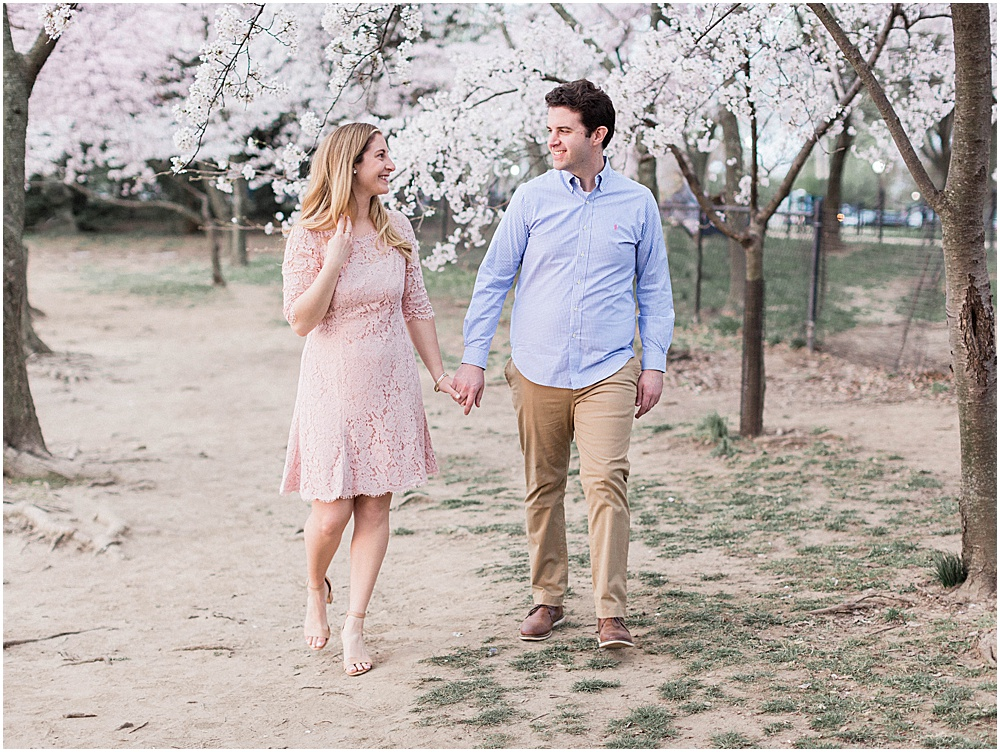 washington_dc_district_of_columbia_engagement_cherry_blossom_festival_pink_dress_rainy_boston_wedding_photographer_meredith_jane_photography_photo_0129.jpg