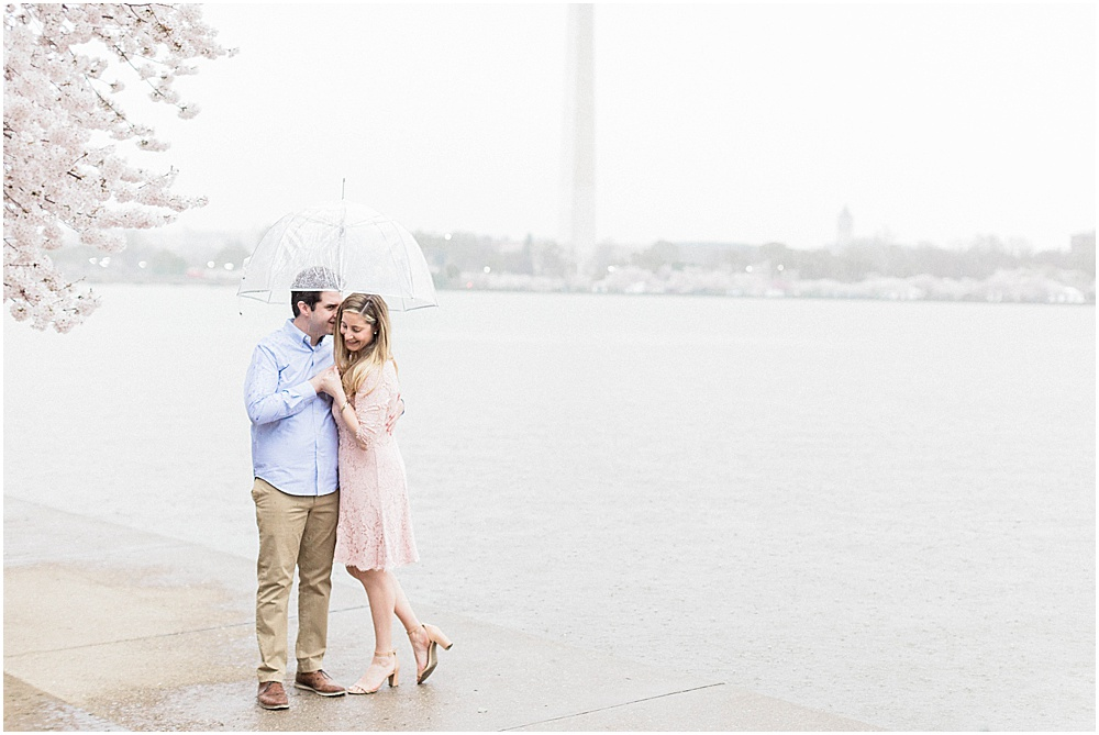 washington_dc_district_of_columbia_engagement_cherry_blossom_festival_pink_dress_rainy_boston_wedding_photographer_meredith_jane_photography_photo_0137.jpg