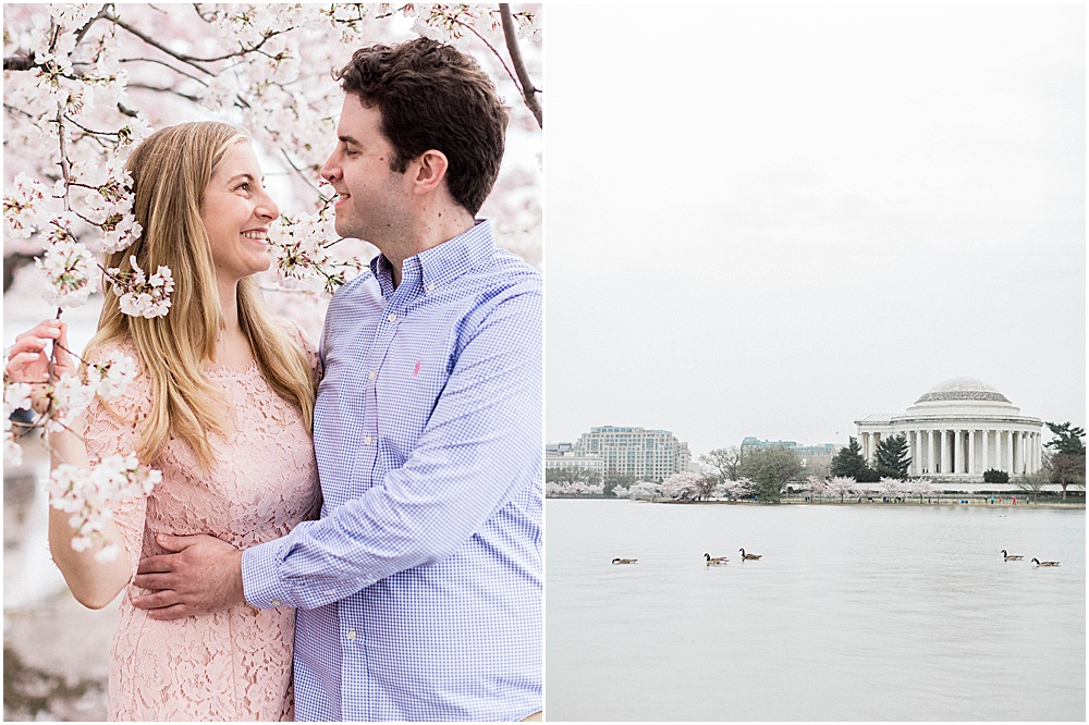 washington_dc_district_of_columbia_engagement_cherry_blossom_festival_pink_dress_rainy_boston_wedding_photographer_meredith_jane_photography_photo_0139.jpg