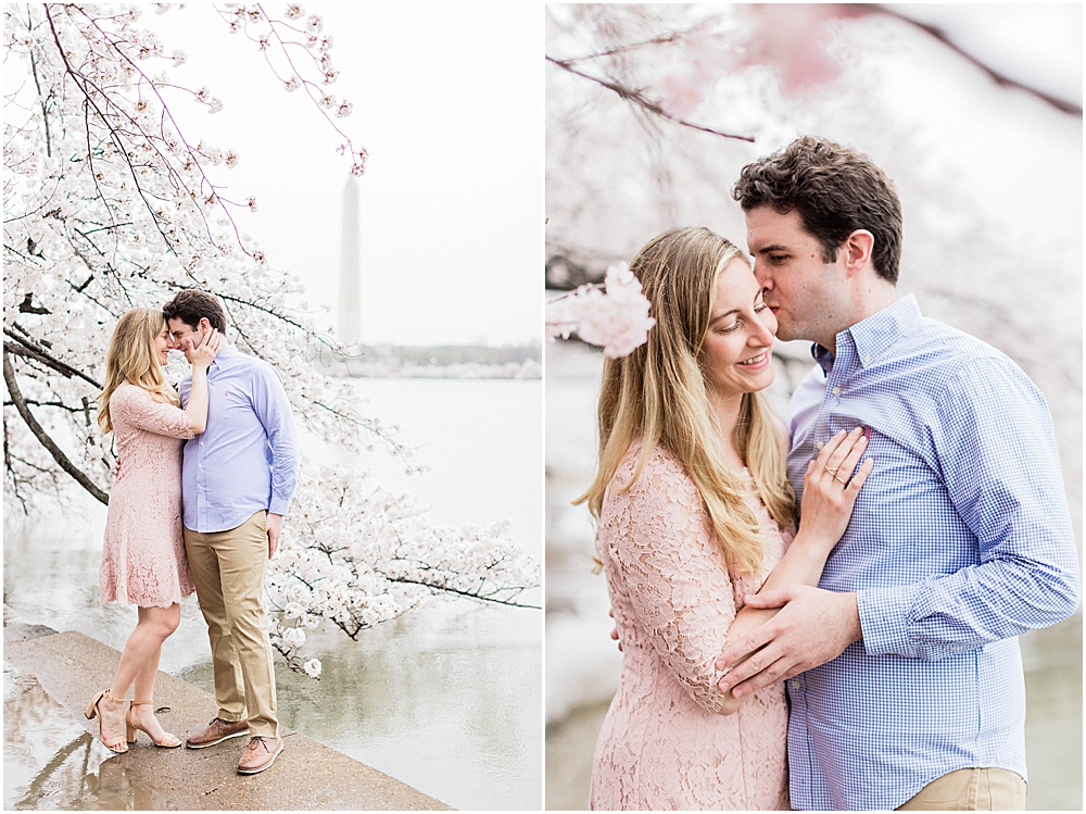 washington_dc_district_of_columbia_engagement_cherry_blossom_festival_pink_dress_rainy_boston_wedding_photographer_meredith_jane_photography_photo_0141.jpg