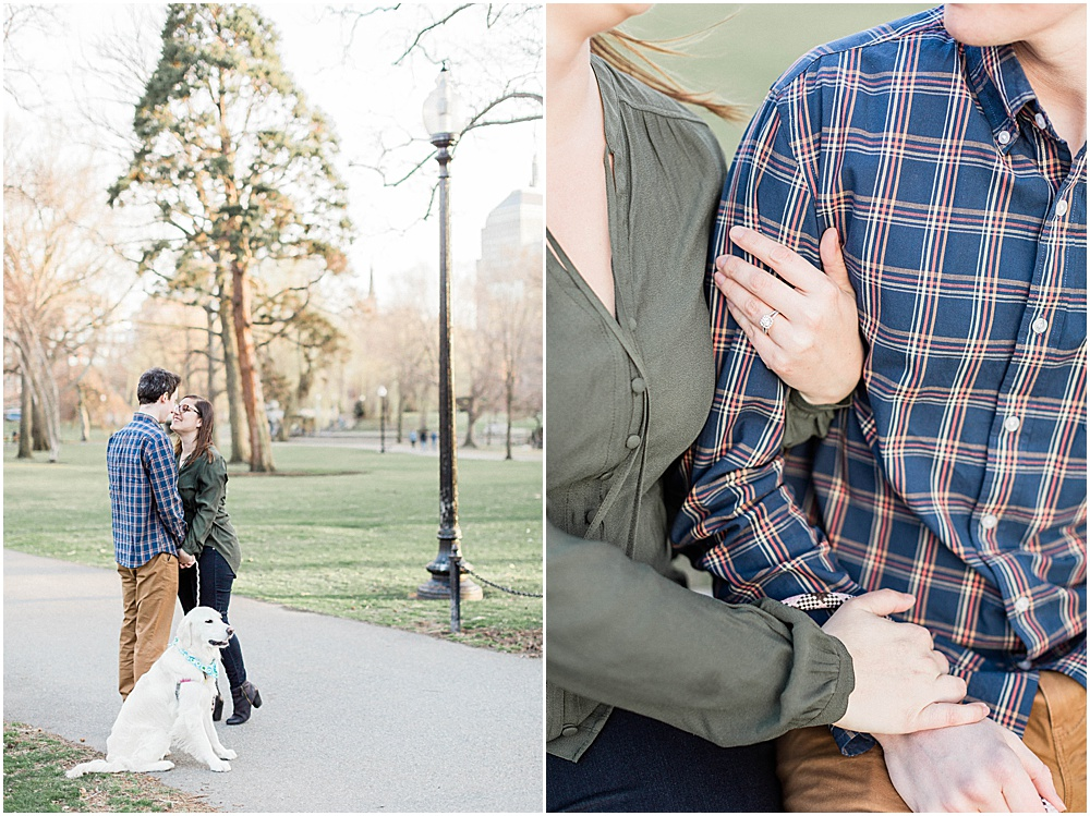 boston_common_engagement_session_boston_wedding_photographer_meredith_jane_photography_photo_0154.jpg