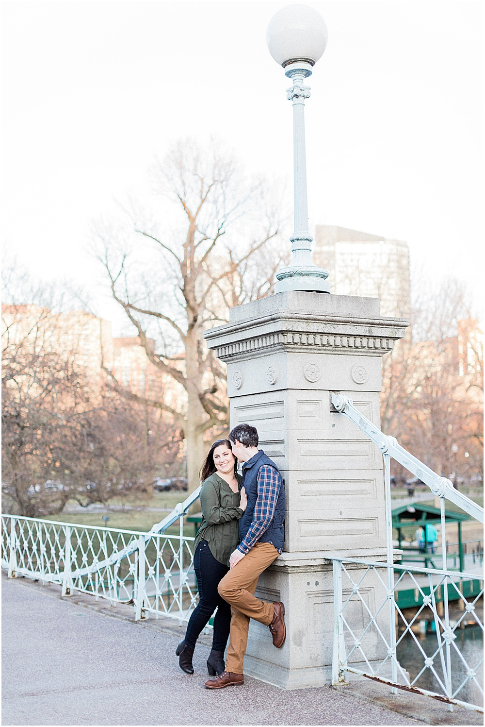 boston_common_engagement_session_boston_wedding_photographer_meredith_jane_photography_photo_0157.jpg
