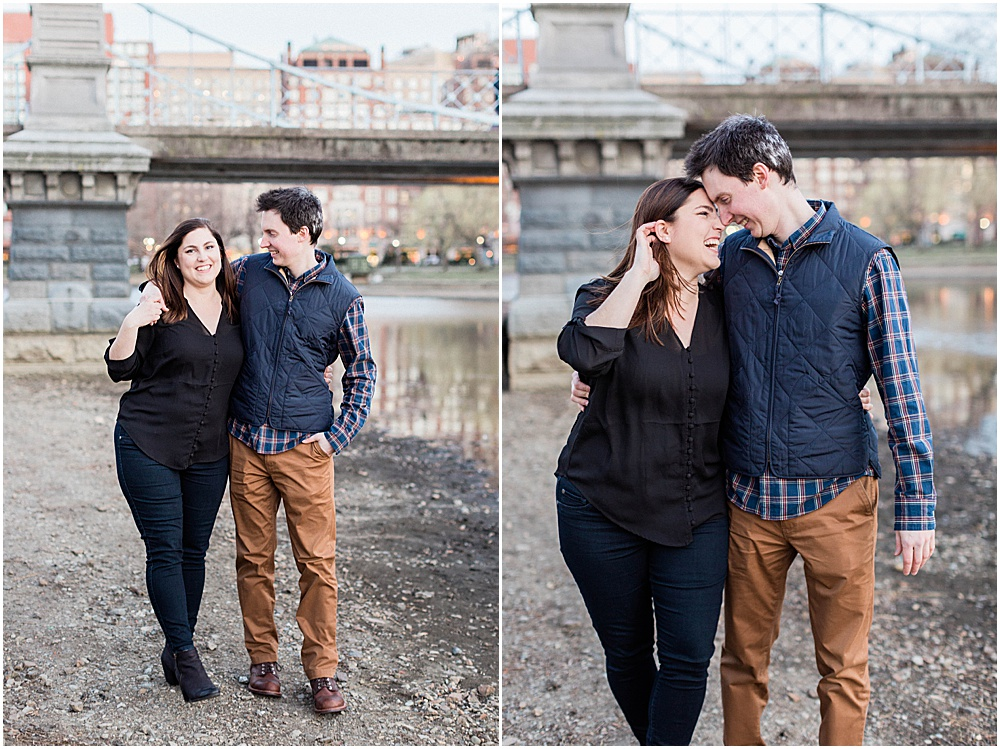 boston_common_engagement_session_boston_wedding_photographer_meredith_jane_photography_photo_0159.jpg