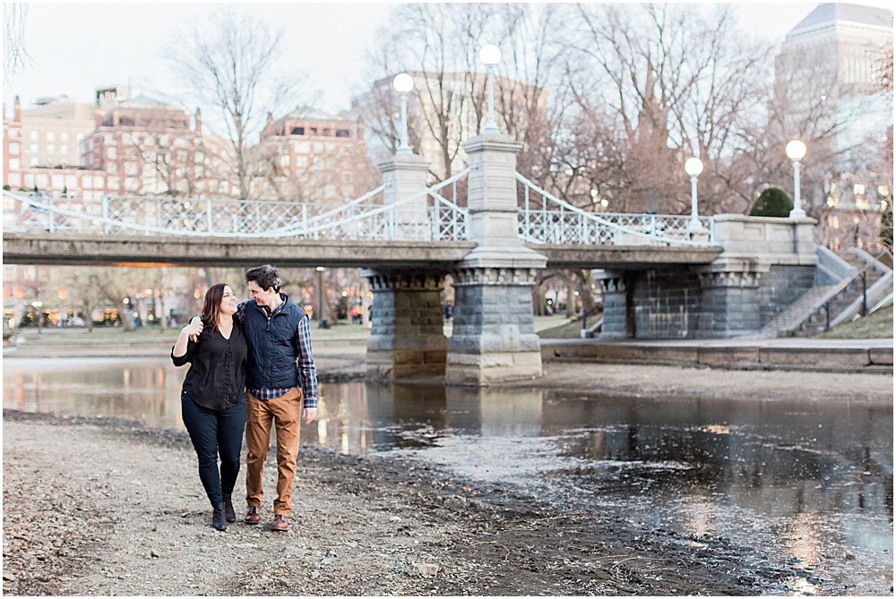 boston_common_engagement_session_boston_wedding_photographer_meredith_jane_photography_photo_0160.jpg