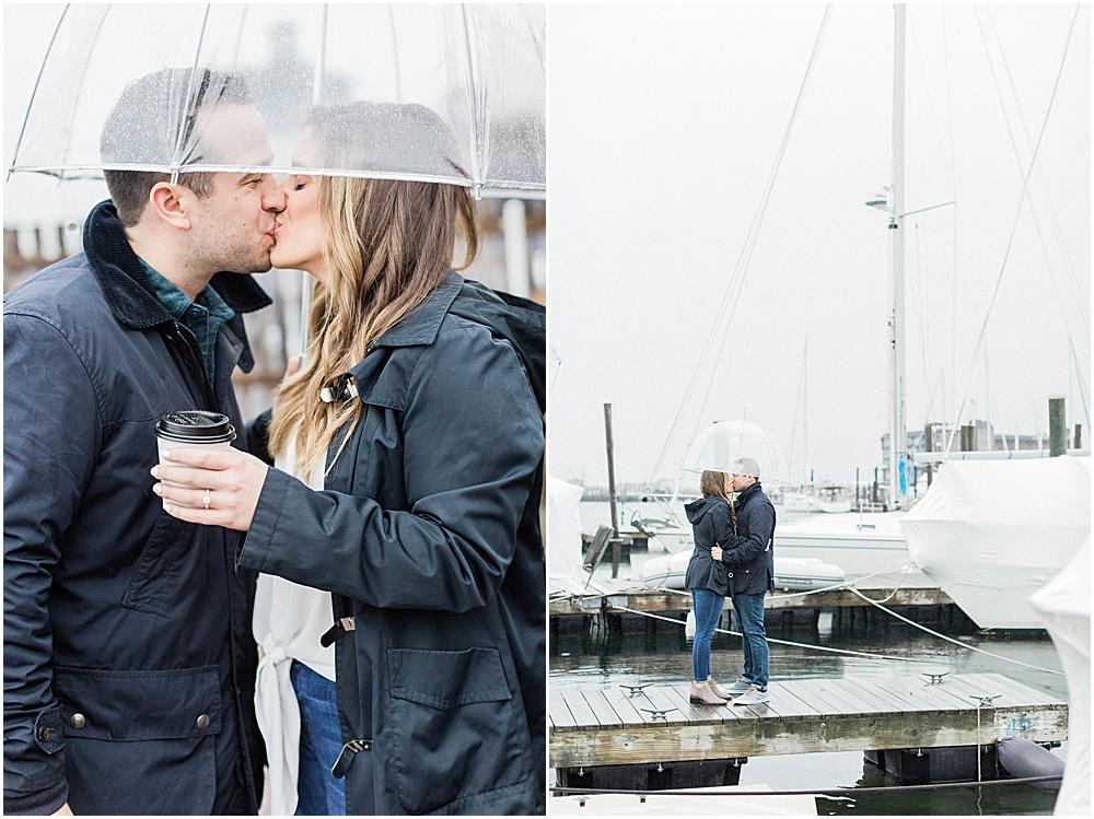 newport_rhode_island_rainy_engagement_session_boston_wedding_photographer_meredith_jane_photography_photo_0165.jpg