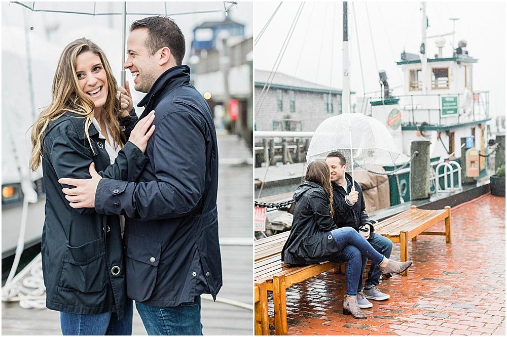 newport_rhode_island_rainy_engagement_session_boston_wedding_photographer_meredith_jane_photography_photo_0170.jpg