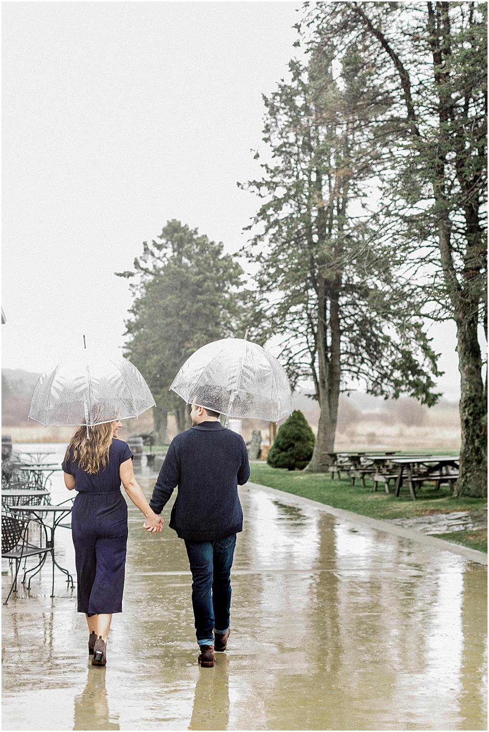 newport_rhode_island_rainy_engagement_session_boston_wedding_photographer_meredith_jane_photography_photo_0175.jpg