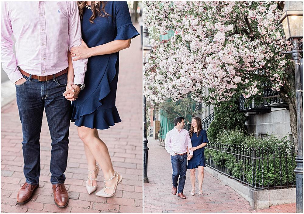 boston_common_cherry_blossoms_spring_engagement_session_boston_wedding_photographer_meredith_jane_photography_photo_0177.jpg