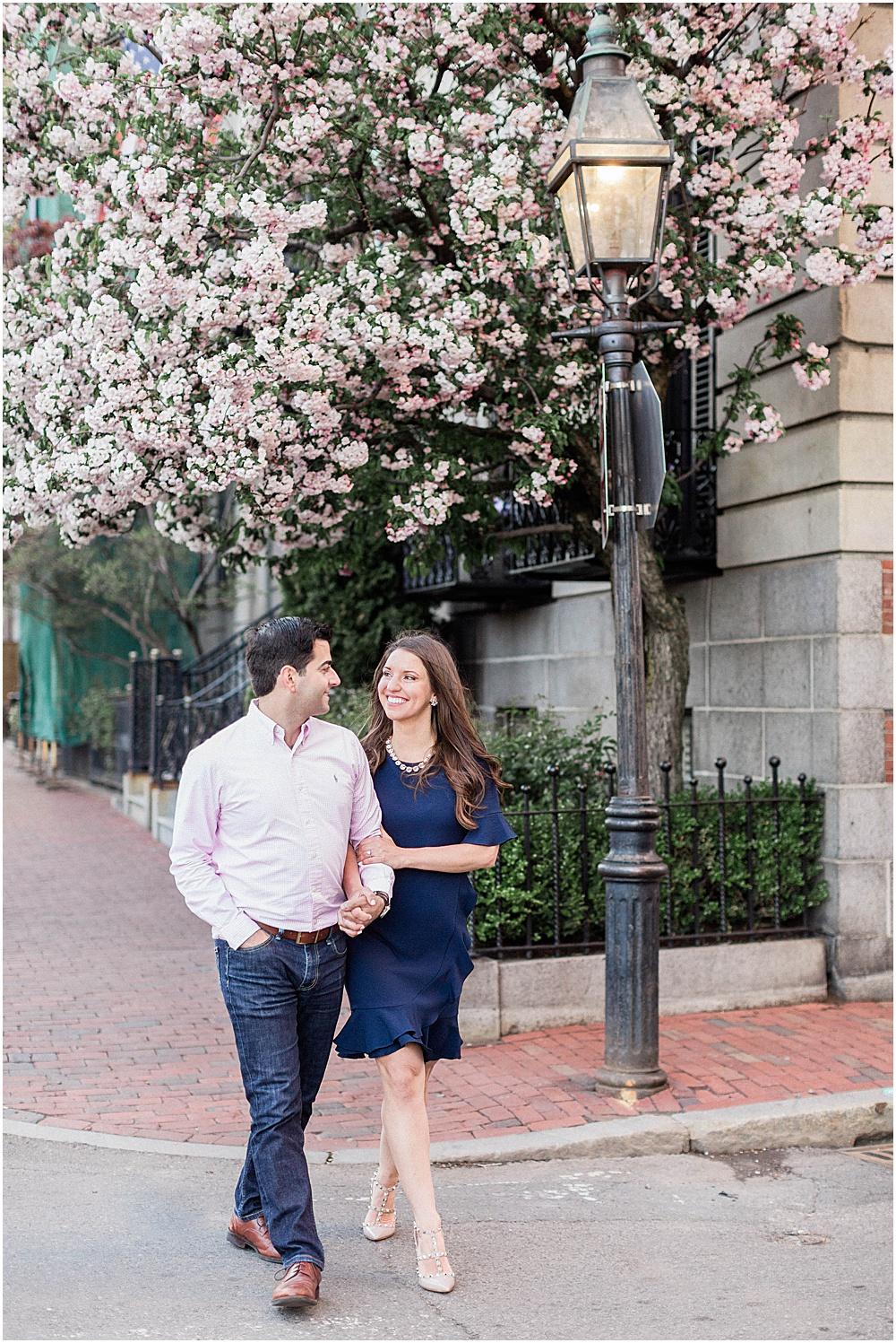 boston_common_cherry_blossoms_spring_engagement_session_boston_wedding_photographer_meredith_jane_photography_photo_0176.jpg